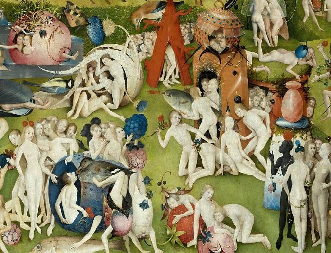 Por que a milenar Arte Erótica ainda assusta tanta gente?