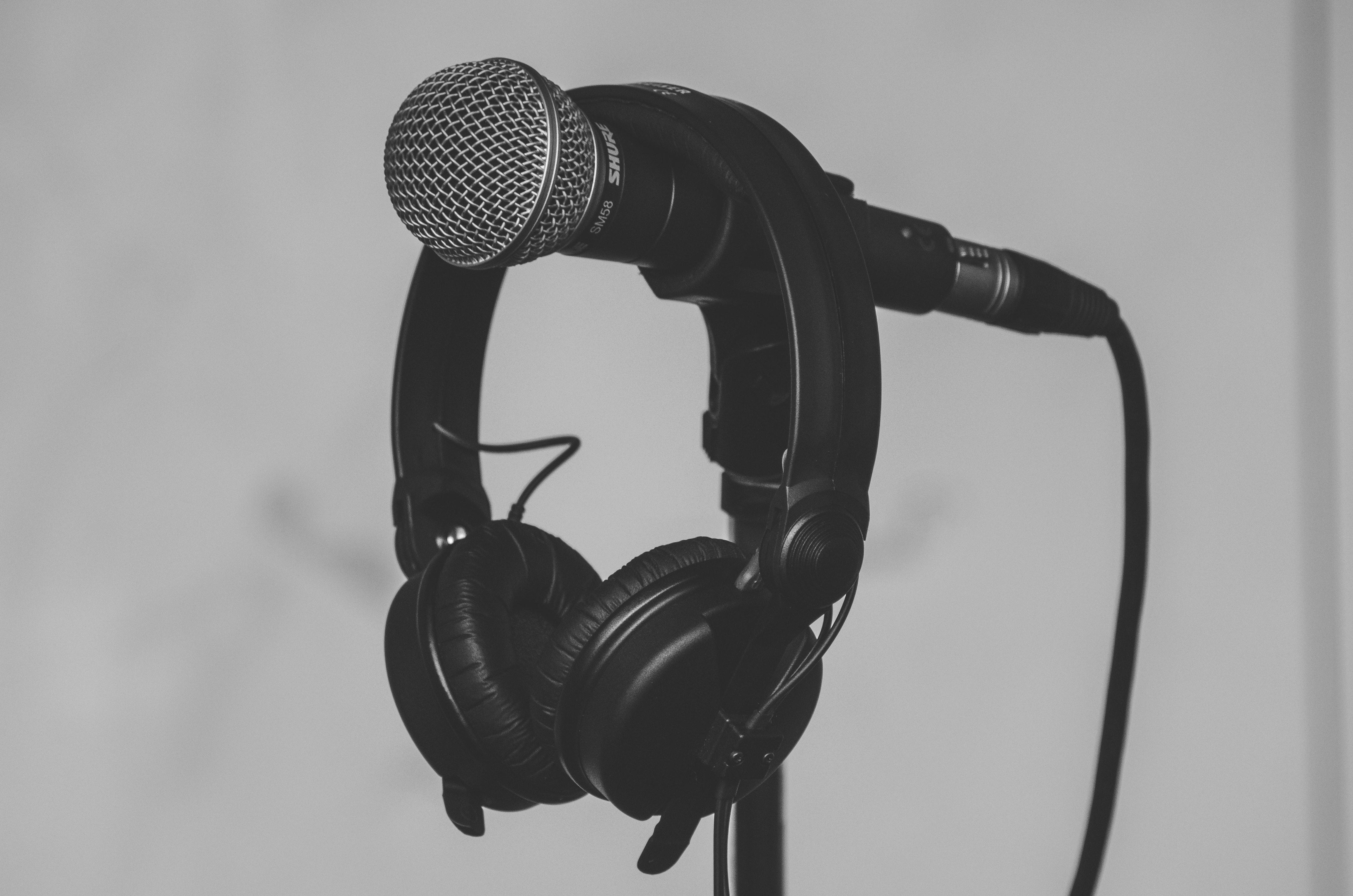 Podcast FSCast : Qual é o Futuro do Sexo? Ep. 1