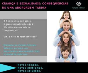 #07 - Roda de diálogo com os pais em SP @ Terra de Brincar | São Paulo | Brasil