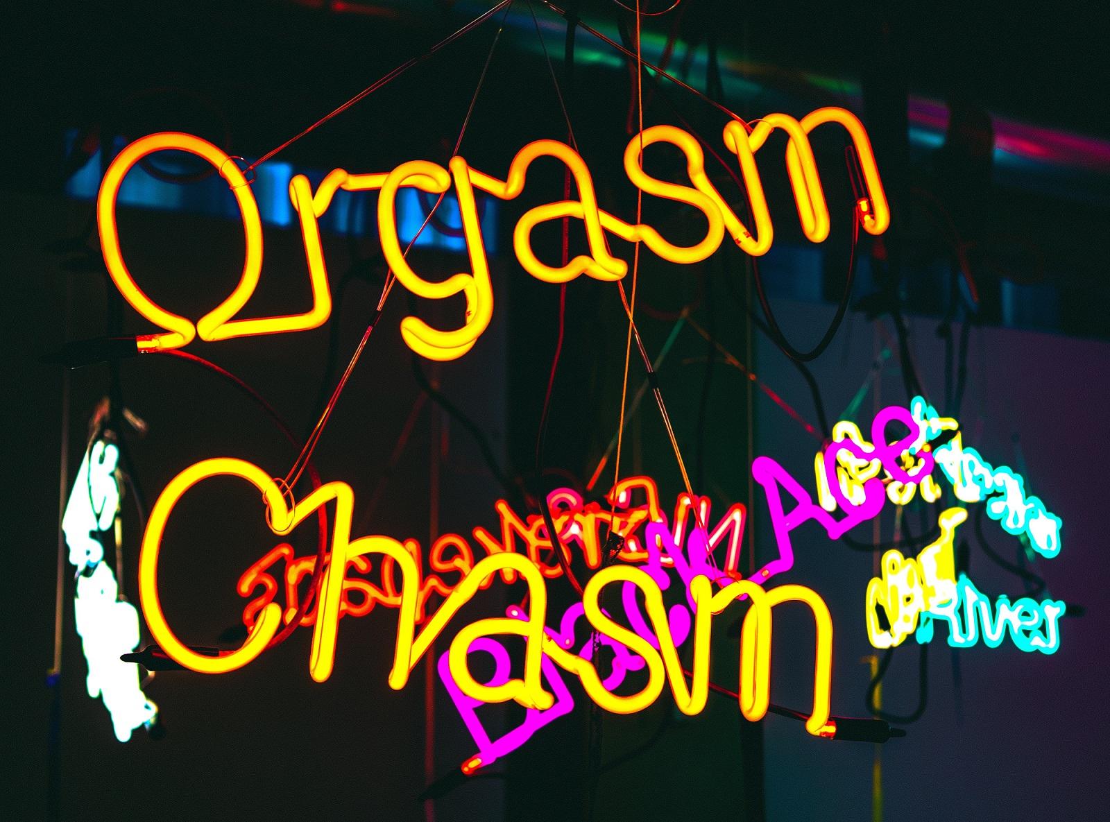 Dia do Orgasmo – O futuro chegou?